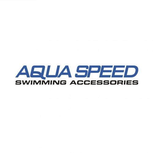 aqua speed logo 2056